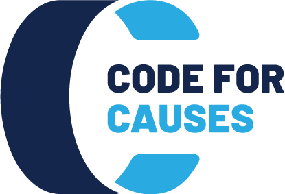 Code For Causes
